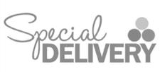 Special Delivery logo