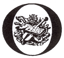 Oxted & Limpsfield Music Society logo