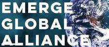 Emerge Global Alliance logo