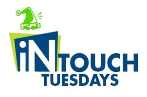 iNtouch Tuesday Holiday Party