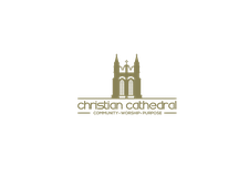 The Christian Cathedral logo