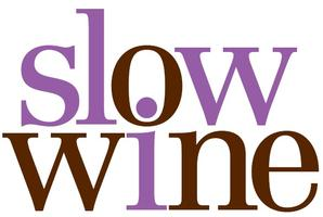 Slow Wine Guide San Francisco - January 27th, 2014 -...
