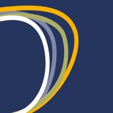 Creative Economy Programme logo