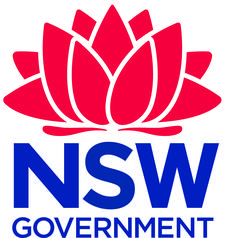 Office of the NSW Chief Scientist & Engineer logo