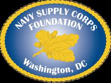 Navy Supply Corps Foundation Washington Area Chapter  logo