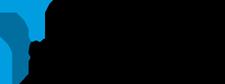 Association des économistes québécois - Section de l'Outaouais logo