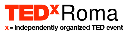 Leading Up to TEDxRoma