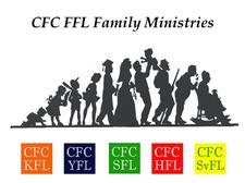 CFCFFL NY Family Ministries logo