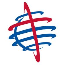 Alabama Baptist SBOM logo