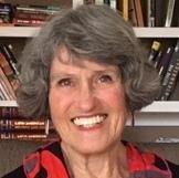 Joan Price logo