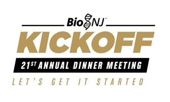 BioNJ 2014 Annual Dinner Meeting