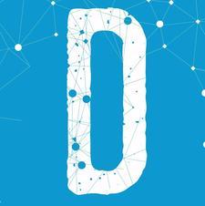 COD - Comitê Organizador do DNA logo