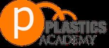 Plastics Academy srl logo