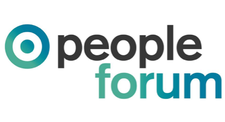 Bristol Media People Forum logo