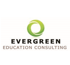 Evergreen Education Consulting logo