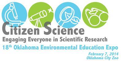 Environmental Education Expo 2014