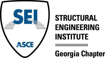 ASCE-SEI Georgia Chapter Meeting - December 2013