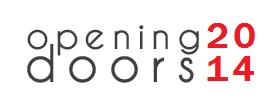 Opening Doors to Positive Change