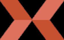 Excide logo