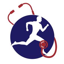 Edinburgh Sport and Exercise Medicine Society - ESEMS logo