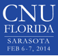 2014 CNU Florida Summit