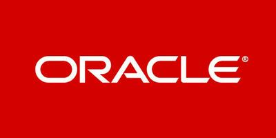 PM Role at Startups vs Corporations w/ Oracle's Dir....
