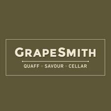 GrapeSmith logo