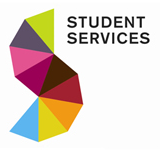 Student Experience Projects Team logo