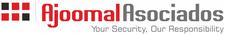 Ajoomal Asociados logo