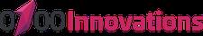 0100 Ventures s. r. o. logo