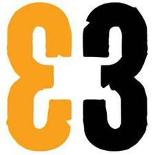 Sonde3 Producciones logo