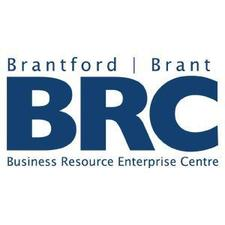 Business Resource Centre (BRC) logo