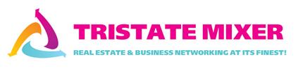 TriState Mixer (TSM) Vendor Membership