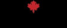 Head to Head logo