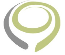 The Rose Gallery logo