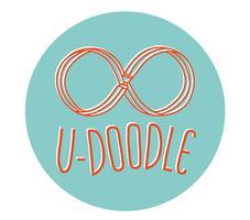 Celebrate: U-Doodle!