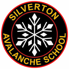 Silverton Avalanche School logo