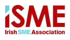 The Irish SME Association logo
