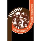 Detroit Section - National Council of Negro Women, Inc. (NCNW) logo