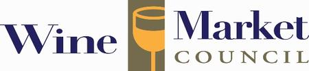 Market Council Ninth Annual Presentation of U.S. Wine...