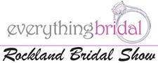 Everything Bridal Shows logo
