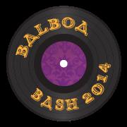 Balboa Bash 2014
