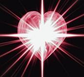 Conférence - «Découvrez l'espace quantique du Cœur» -...