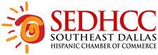 Southeast Dallas Hispanic Chamber of Commerce logo