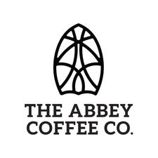 The Abbey Coffee Co. logo