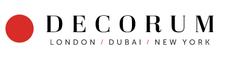 Decorum Media logo