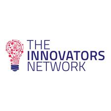 The Innovators Network logo