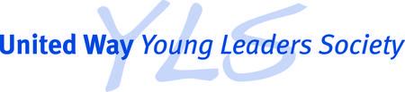YLS Festivus 2013