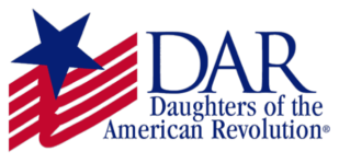 Preserving Family History by the Daughters of the Ameri...