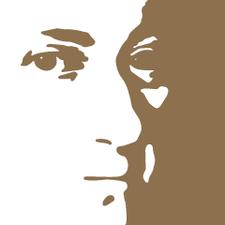 Toronto Mozart Players logo